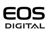 LOGO eos dIGITAL